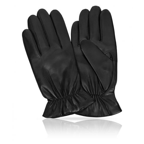 Перчатки Michel Katana K11-TULLYER/BL