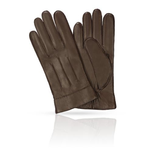 Перчатки Michel Katana K12-DIJON/COFFEE