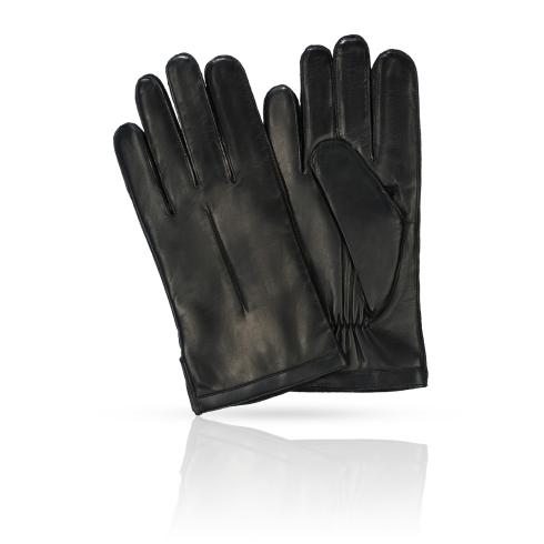Перчатки Michel Katana K12-NANCY/BL