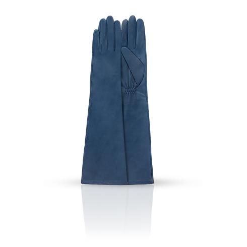 Перчатки Michel Katana K81-ANE_27/TEMP