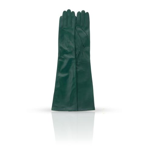 Перчатки Michel Katana K81-ANE_32/EMER