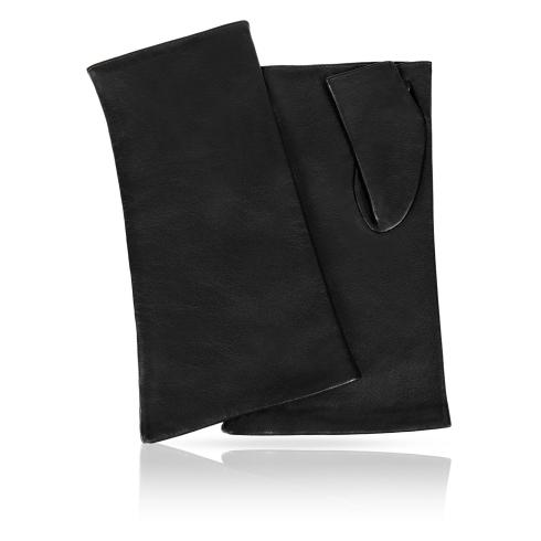 Перчатки Michel Katana K81-ARTISI/BL