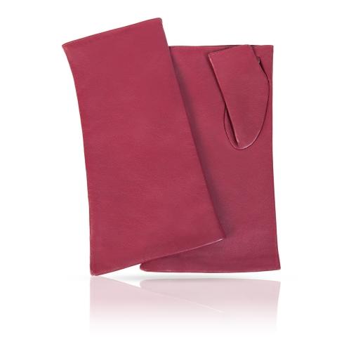 Перчатки Michel Katana K81-ARTISI/MARSALA