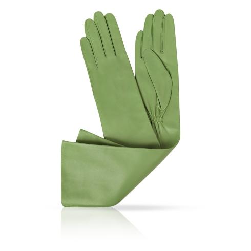 Перчатки Michel Katana K81-OPERA_26/LEAF