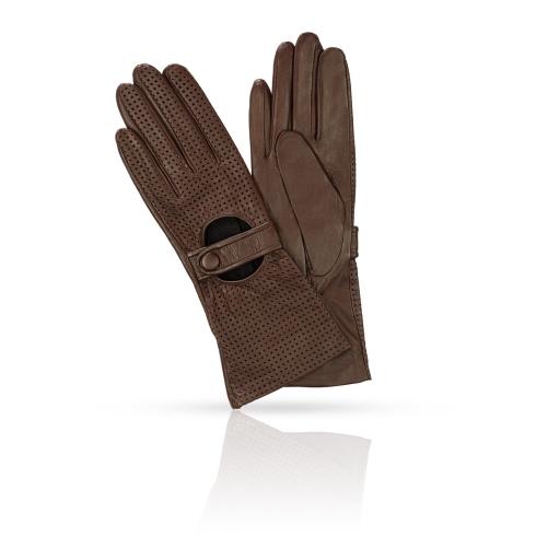 Перчатки Michel Katana K81-RISIENE/GORGE