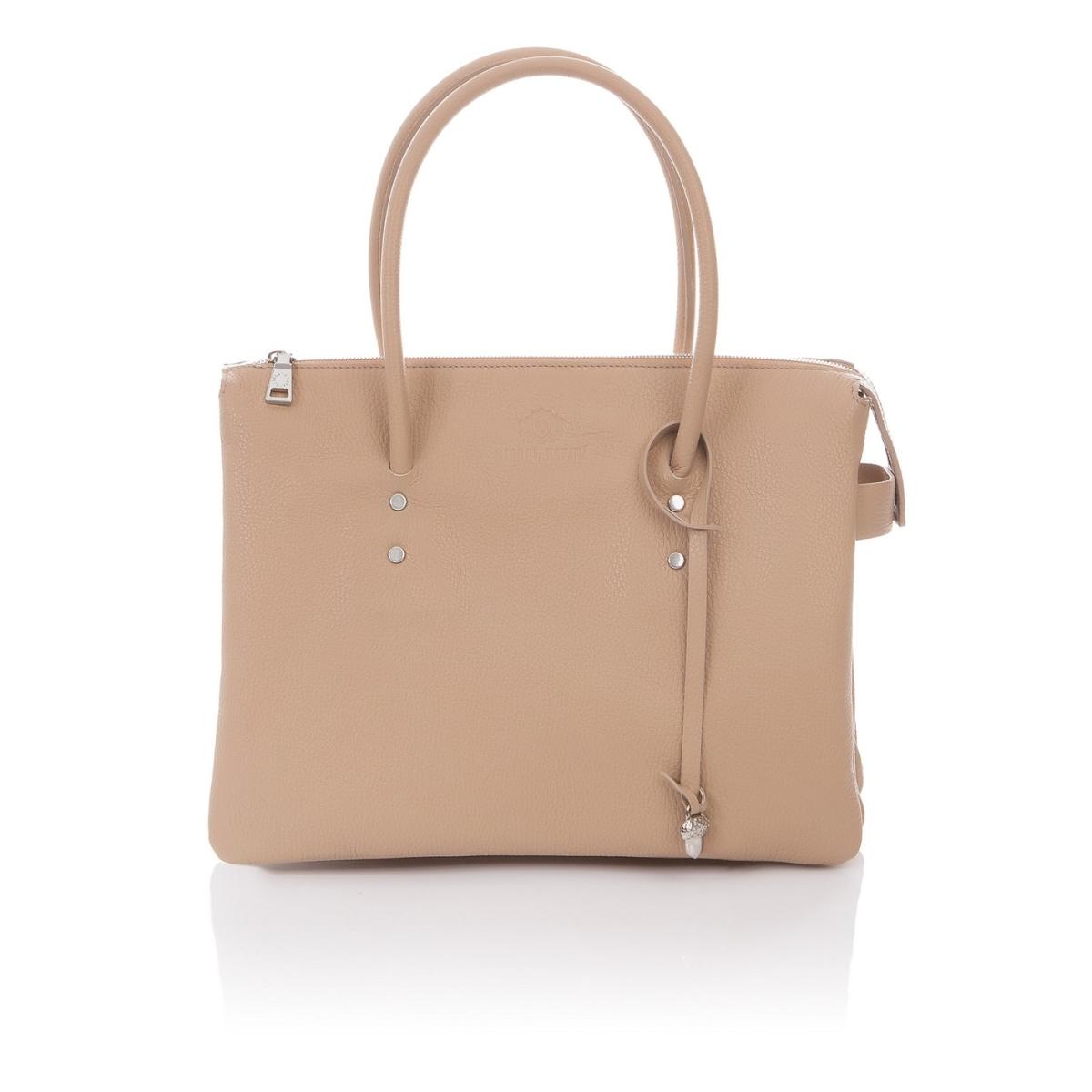 3252e1b0804a Женская сумка Michel Katana 7895V0200.Miro/CANNELLA, в наличии ...