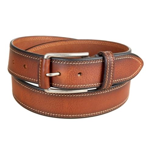 Ремень Miguel Bellido Jeans 4105/40 1613/53 brown 02