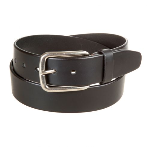 Ремень Miguel Bellido Jeans 4691/40 1312/23 black 01