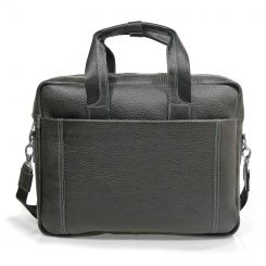 Мужская сумка Pellecon 102-286-1