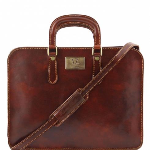 Сумка Tuscany Leather ALBA TL140961