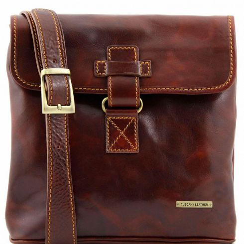 Сумка Tuscany Leather ANDREA TL9087
