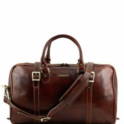 Сумка Tuscany Leather BERLINO TL1014