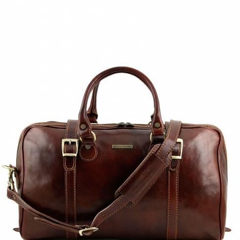 Сумка Tuscany Leather BERLINO TL1014