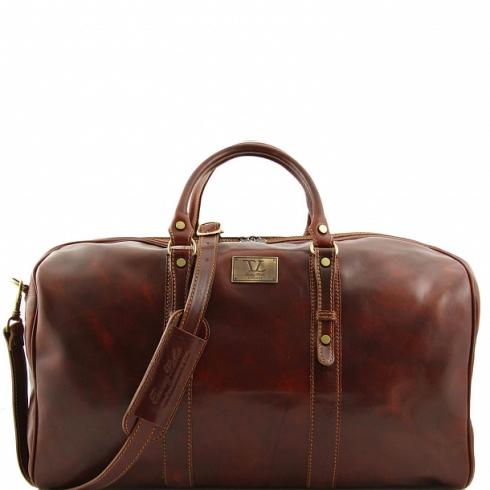 Сумка Tuscany Leather FRANCOFORTE FC140860