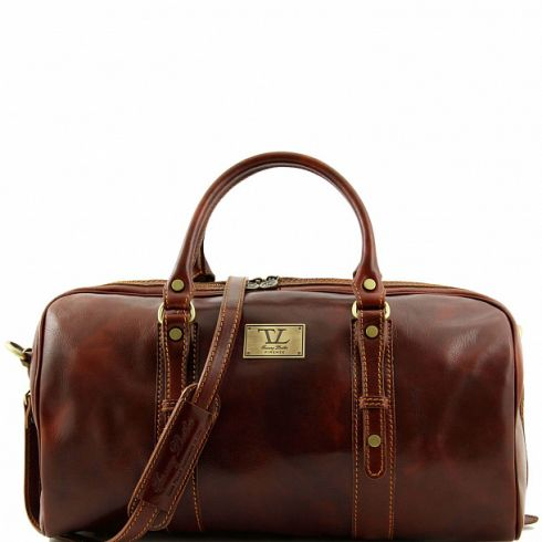 Сумка Tuscany Leather FRANCOFORTE TL140935