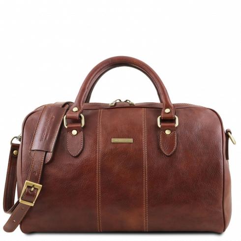 Сумка Tuscany Leather Lisbona TL141658