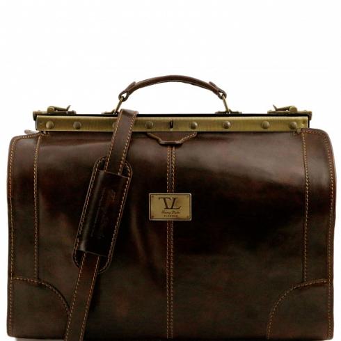 Саквояж Tuscany Leather MADRID TL1023