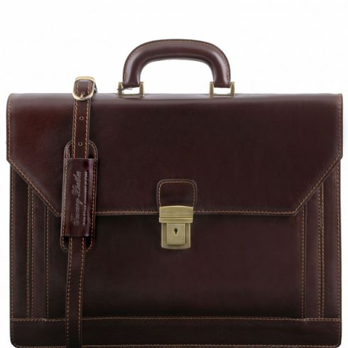 Портфель Tuscany Leather Napoli TL141348