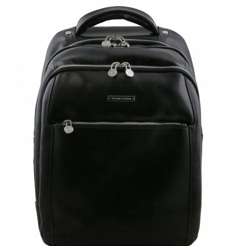 Мужской рюкзак Tuscany Leather Phuket TL141402