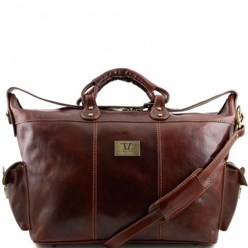 Сумка Tuscany Leather PORTO TL140938