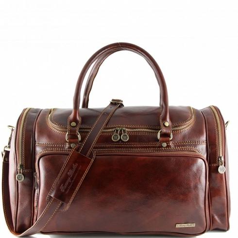 Сумка Tuscany Leather PRAGA TL1048