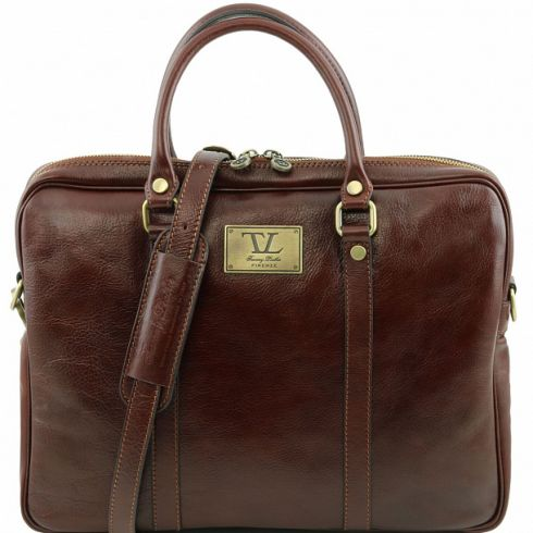 Сумка Tuscany Leather PRATO TL141283