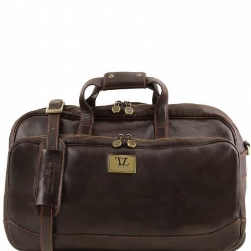 Сумка Tuscany Leather Samoa TL141452