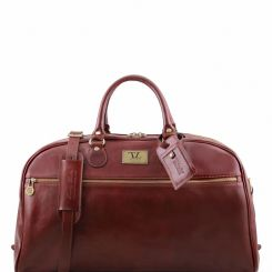Дорожная сумка Tuscany Leather TL Voyager TL141422