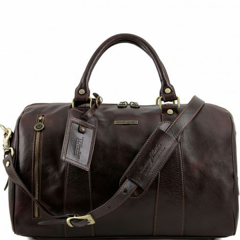 Сумка Tuscany Leather VOYAGER TL141216