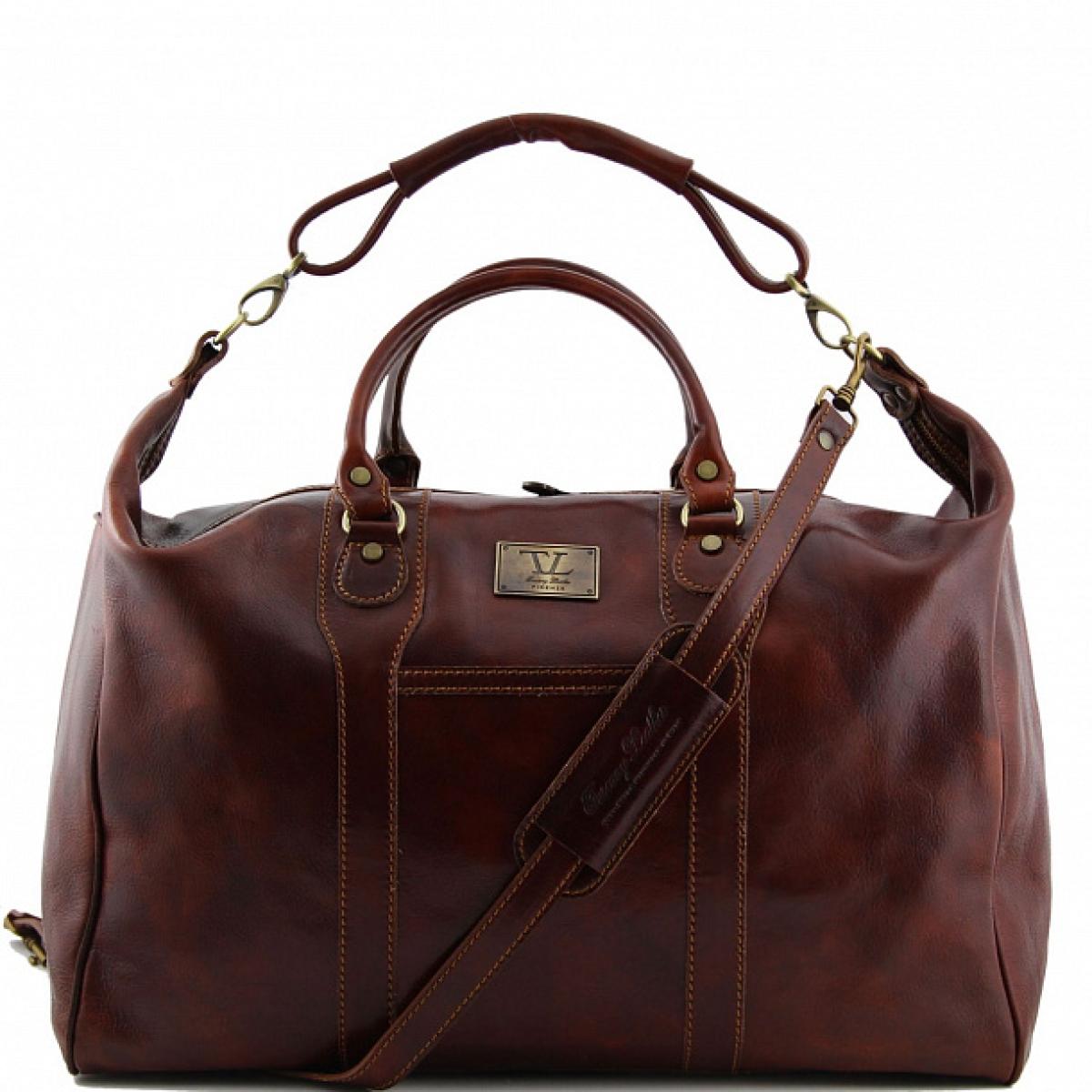 купить дорожную мужскую сумку найк в москве