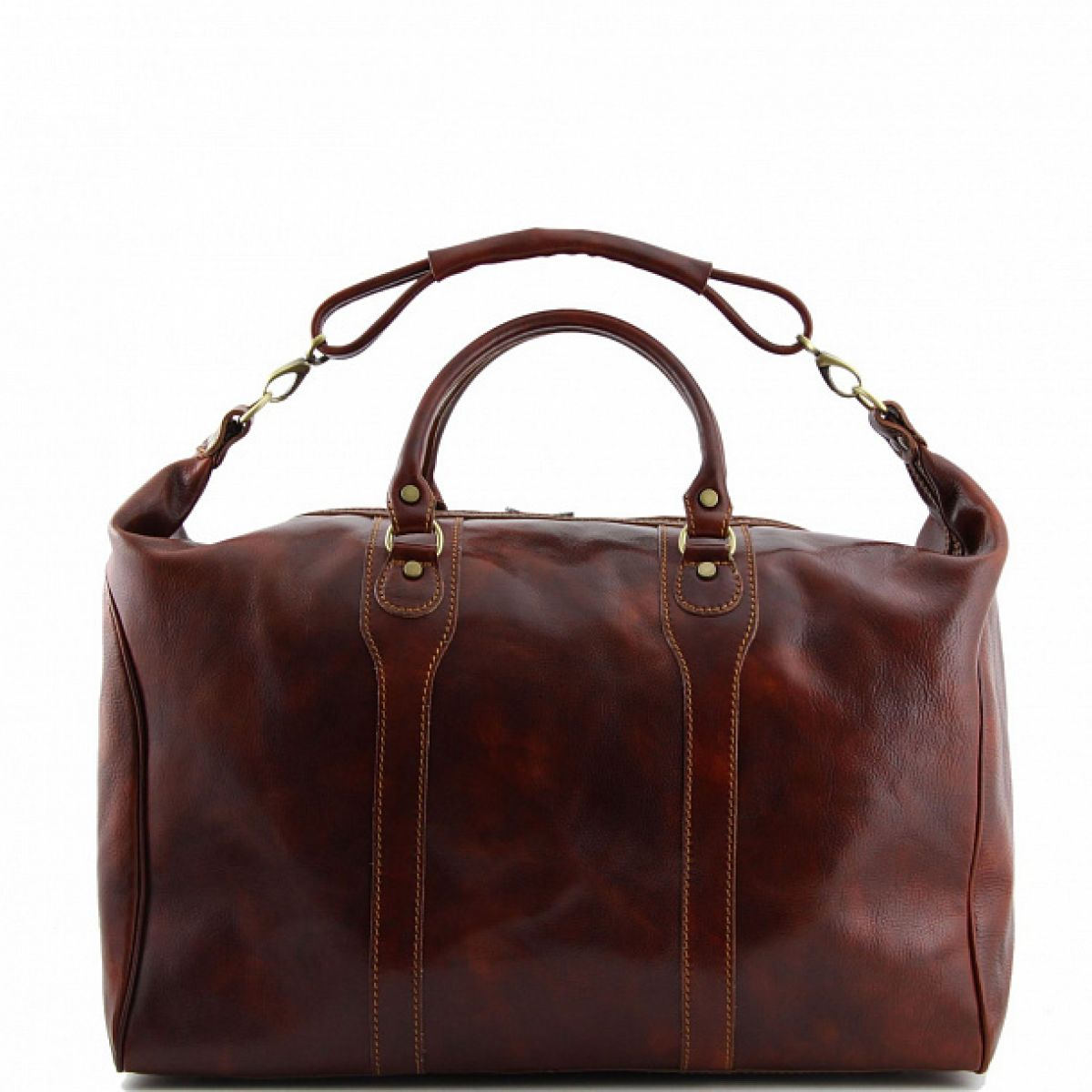 tuscany leather сумки купить