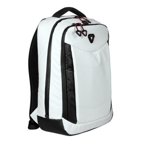 Рюкзак Verage GM16086-13B 17 white
