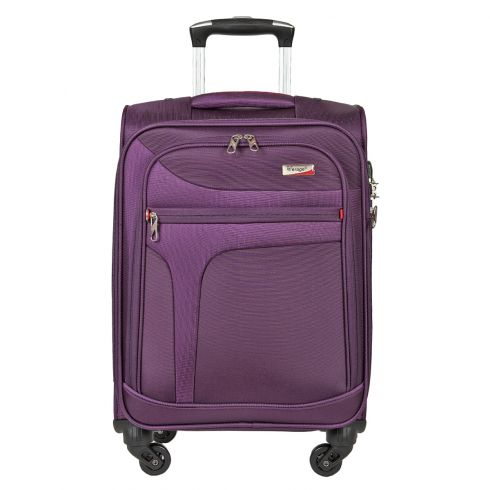Чемодан Verage GM14086W19 purple