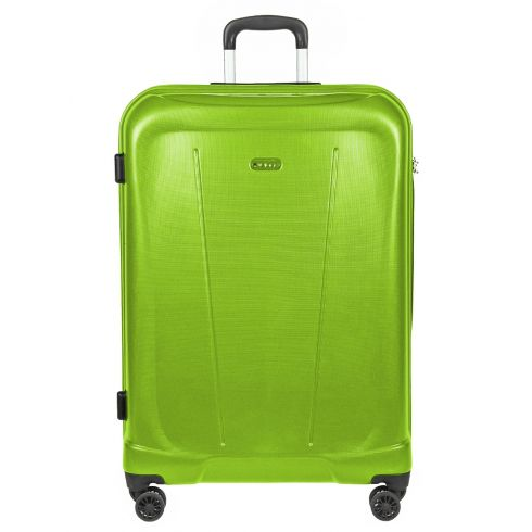 Чемодан Verage GM15105W19 apple green