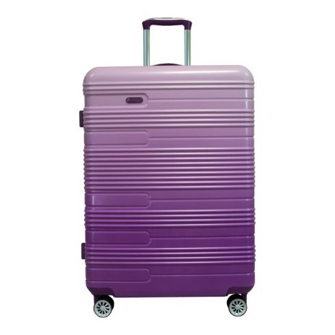 Чемодан Verage GM16037W28 purple