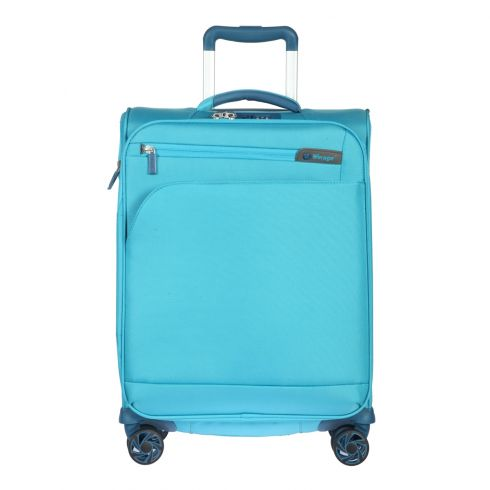 Чемодан Verage GM17016W25 water blue