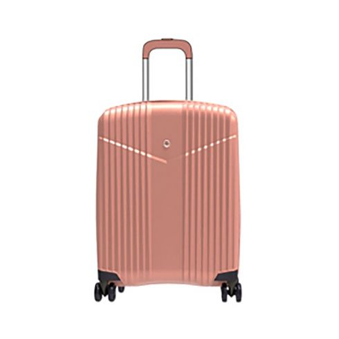Чемодан Verage GM17072W19 coral pink