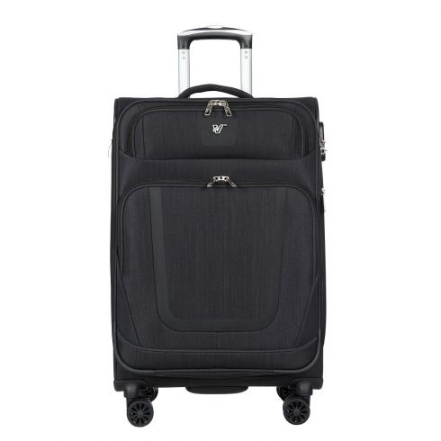 Чемодан Verage GM18054W24 black