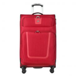 Чемодан Verage GM18054W28 red