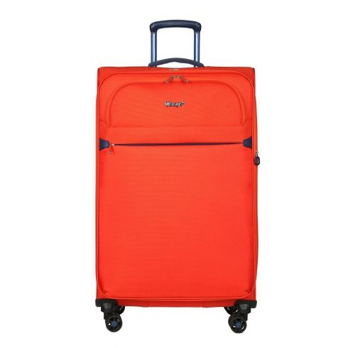 Чемодан Verage GM18100W28 orange