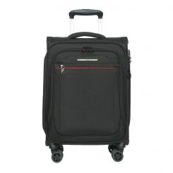 Чемодан Verage GM18103W19 black