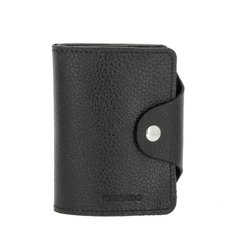 Ключница Versado 129 black