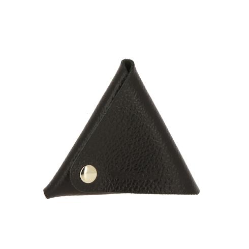 Монетница Versado 156 black