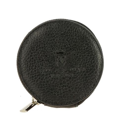 Монетница Versado 157 black