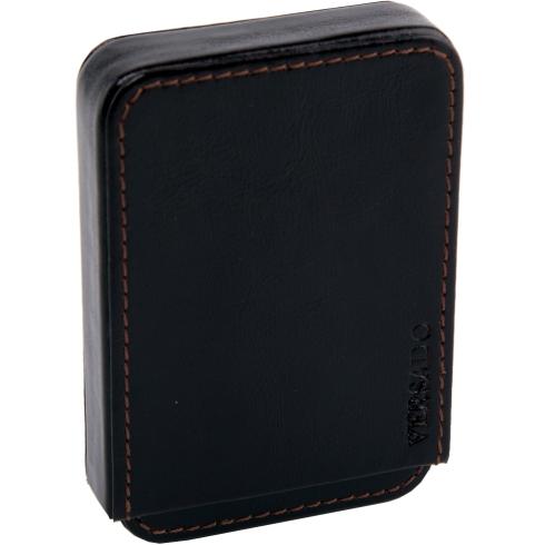 Визитница Versado VD010 black