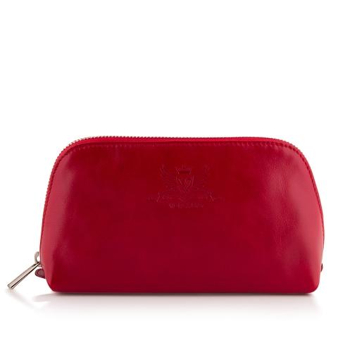 Косметичка Versado VD146 red
