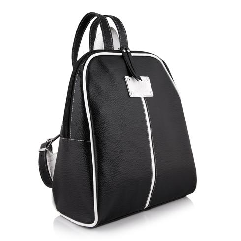Рюкзак Versado VD093 black