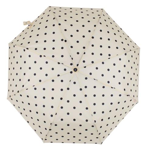 Зонт Zemsa 102107 ZM
