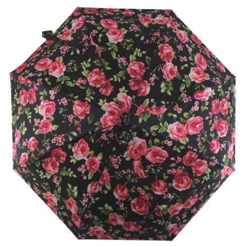 Зонт Zemsa 102117 ZM